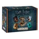 Harry Potter Deck-Building Game Expansion The Monster Box of Monsters