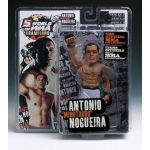 "Antonio Rodrigo ""Minotauro"" Nogueira Ultimate Fighting Championship 6″ Action Figure (without case)"