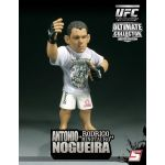 "Antonio Rodrigo ""Minotauro"" Nogueira UFC Series 3 Limited Edition Ultimate Fighting Championship 6″ Action Figure"