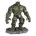 Marvel Select Action Figure Abomination 23 cm