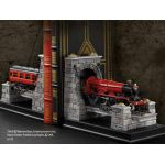 Harry Potter Bookends Hogwarts Express 19 cm