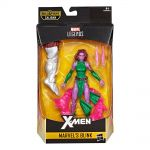 Marvel Legends Marvel's Blink Series Action Figure 15 cm X-Men 2019 Wave 1
