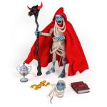 Thundercats Ultimates Action Figure Mumm-ra 18 cm