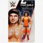 WWE Basic Series #88 Action Figure Chad Gable