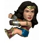 Wonder Woman Movie 5 cm Scaler