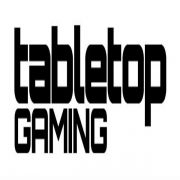 Tabletop Miniature Games