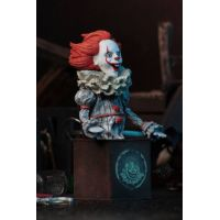 Stephen King's It 2017 Accessory Pack for Action Figures Movie Accessory Set