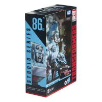 Transformers Studio Series Deluxe Class Action Figure Kup (The Transformers: The Movie) 2021 Wave 1